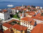 Yacht Charter Zadar
