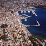 Yacht Charter Vodice