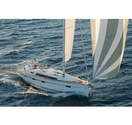 Bavaria Cruiser 41 Croatia