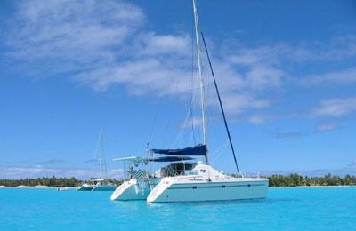 Yachtcharter Sonderangebote